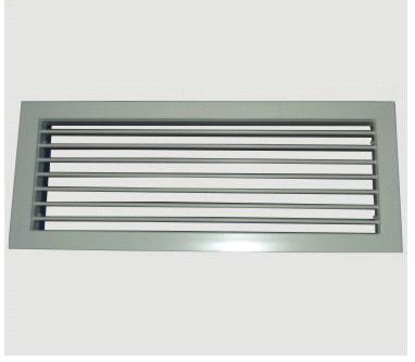 Exhaust Air Grille (EAG)