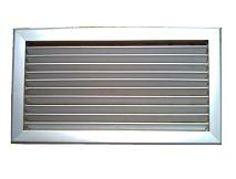 Return Air Grille (RAG)