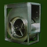 Exhaust Fan Centrifugal