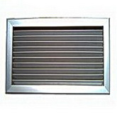 Return Grille (RAG)